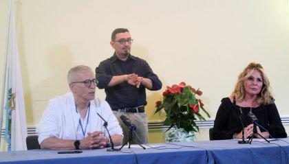 Gruppo coordinamento emergenze sanitarie: aggiornamento 3 giugno 2020