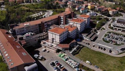 Covid a San Marino: più uomini che donne, età media 52 anni, il più giovane ne ha 4