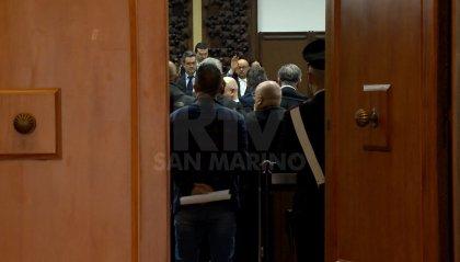 L'8 luglio a Bologna l'appello Re Nero, gli ex vertici Asset presto a processo anche a San Marino