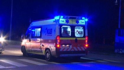 Cesenatico, da venerdì 5 giugno il Punto di Primo Intervento dell'ospedale Marconi torna operativo H24