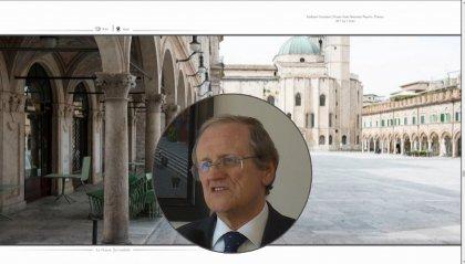 Ambasciatore Cerboni: gli 'omaggi digitali' che l'Italia offre al mondo