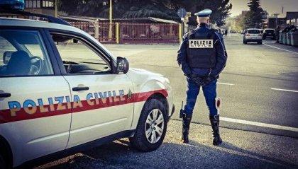 Incidenti sul lavoro: ieri due casi a Galazzano e Montegiardino