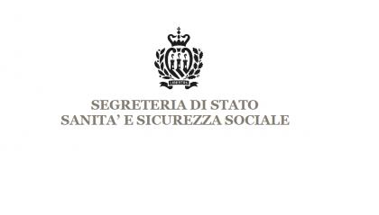 Segreteria Sanità: Servizio Online Cedolini Pensioni