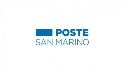 Ripresa piena operatività per Poste San Marino S.p.A.