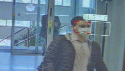 I costi della sicurezza: le attività si adeguano con dispositivi anti-contagio, 145mila euro stanziati per gli uffici Pa