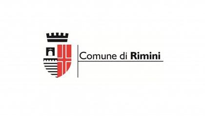 Estate più lunga per i centri estivi: 10 giorni in più di assistenza per i bimbi con bisogni speciali grazie all'investimento di 300 mila euro del comitato di distretto di Rimini