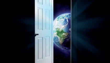Giornata Ambiente: Mattarella, legame imprescindibile natura e vita