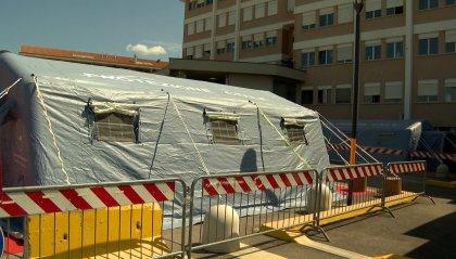 Coronavirus San Marino: 2 nuovi casi su 73 tamponi, 0 deceduti e 20 guariti