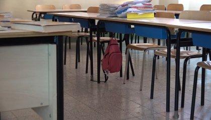 Scuola post coronavirus, dibattito fiume alla Camera e ostruzionismo delle opposizioni