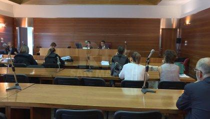 Il 3 luglio al Teatro Concordia la prima udienza dell'appello del Mazzini