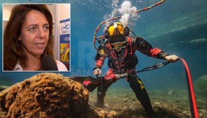 Clean Sea LIFE e Capitanerie di Porto per l'operazione 'Spazzamare'