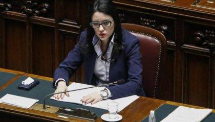 Italia: approvato il Decreto Scuola