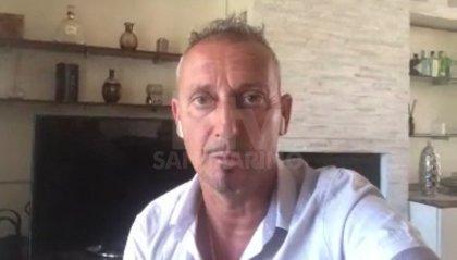"""Antonioli: """"Impossibile accontentare tutti"""""""