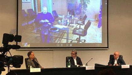 Emilia-Romagna: 2,7 milioni di euro per il rilancio del turismo, testimonial Paolo Cevoli
