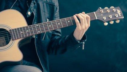 I chitarristi da sempre fra i preferiti dalle donne