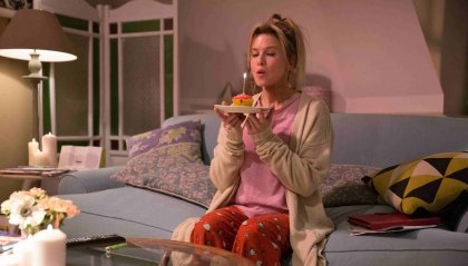 Come liberarsi dalla''Sindrome di Bridget Jones''