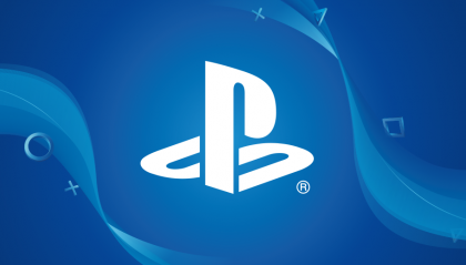 Sony premia in dollari chi trova i bug della Playstation