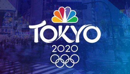 Tokyo 2020: la metà dei residenti è contro i Giochi 2021