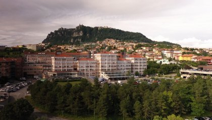 Termina anche l'ultima quarantena, San Marino completamente libero dal virus