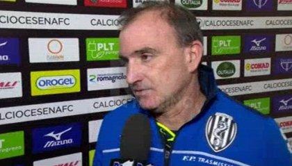 Ufficiale: Beppe Angelini è il nuovo allenatore del Forlì