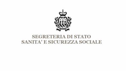 Segreteria sanità: lettera aperta a Massimo Arlotti