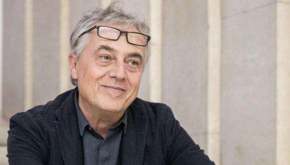 """Boeri firma il progetto che cambierà il cuore di Riccione Completato il primo step per il """"Distretto Ceccarini"""" Le linee: ecologia urbana, mobilità lenta e qualità civica"""