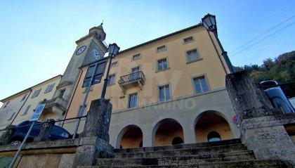 Borgo Maggiore avrà la sua sala studio, venerdì 10 luglio l'inaugurazione