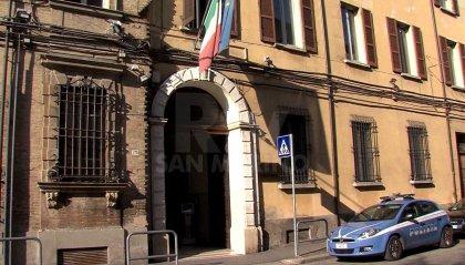Forlì: arrestato capo organizzazione che reclutava giovani nel mondo della prostituzione