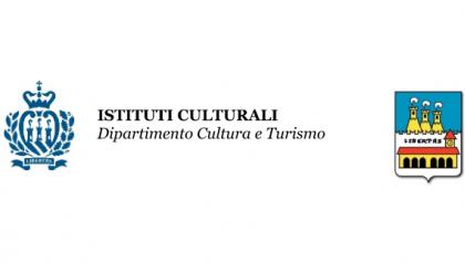 Istituti Culturali: presentazione del restauro della pittura muraria a Borgo Maggiore