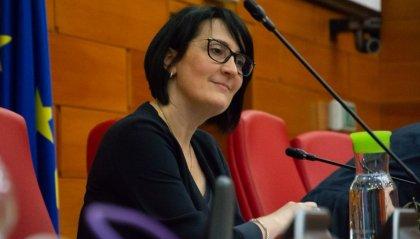 """Lavoratori frontalieri Rimini-San Marino. Emma Petitti: """"approvato emendamento che prevede un ristoro economico"""""""