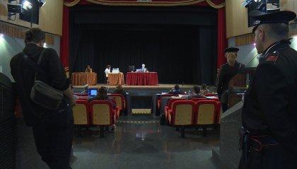 Conto Mazzini, al Concordia la prima udienza del secondo grado di giudizio
