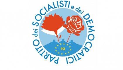 Intervento segretario PSD a seguito commissione congiunta San Marino-Italia