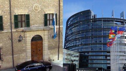 Accordo Associazione UE, ripartono i negoziati