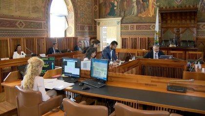 Commissione esteri congiunta San Marino-Italia: letture divergenti tra maggioranza e opposizione