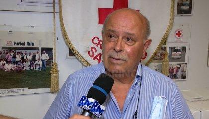 La Croce Rossa sammarinese riprende la regolare attività