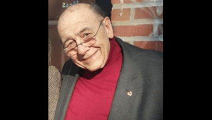 È morto Roberto Balsimelli, Console Generale della Repubblica di San Marino a New York