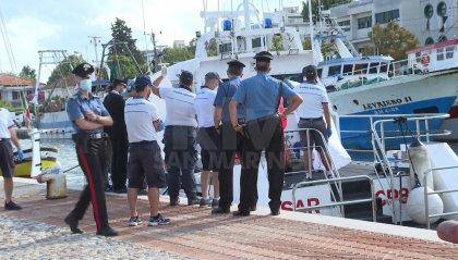 Dramma a Riccione: turista 17enne perde la vita tra le onde