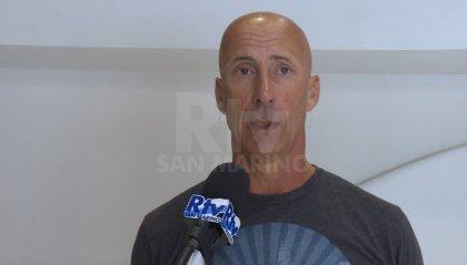 """Paolo Ceccaroli: """"Mi auguro possa tornare il grande baseball a Rimini"""""""