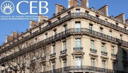 Banca di sviluppo (CEB): approvato prestito di 10 milioni a San Marino