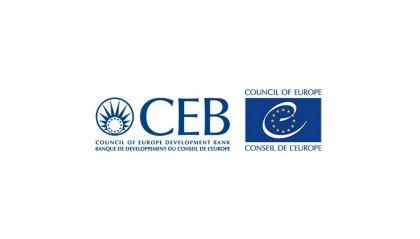 La Banca di sviluppo del Consiglio d'Europa approva un prestito a San Marino di 10 milioni di euro per spese sanitarie connesse all'emergenza del COVID-19