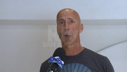 """Paolo Ceccaroli: """"Da tradizionalista non approvo i 7 inning"""""""