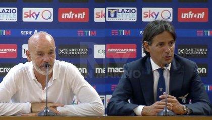 Lazio-Milan 0-3
