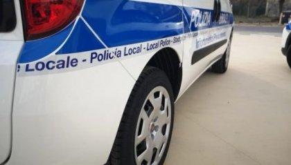 Controlli a Riccione: 300 pezzi sequestrati e multe per la violazione delle norme sulla vendita di alcol