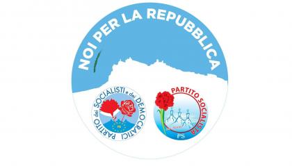 SMAC Turistica: Noi per la Repubblica amareggiata per le reazioni delle associazioni