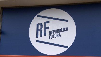 """Repubblica Futura su Commissione Esteri congiunta: """"occasione persa"""""""