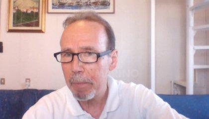 Israele: la seconda ondata di Covid ritarda i tempi dell'annessione
