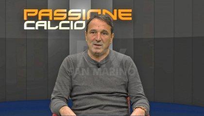 Nazionali: Pietro Rossi lascia l'under 19
