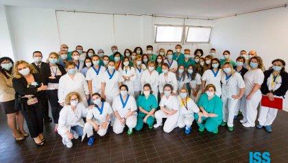 Emergenza Covid, raccolti oltre 1.200.000 euro