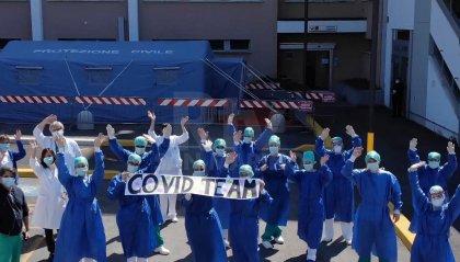 """Donazioni per Covid, ISS ringrazia: """"Superato il milione di euro"""""""