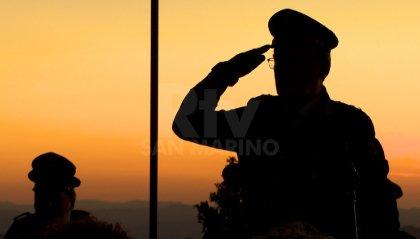 San Marino da 12 anni nell'Unesco tra arte e musica